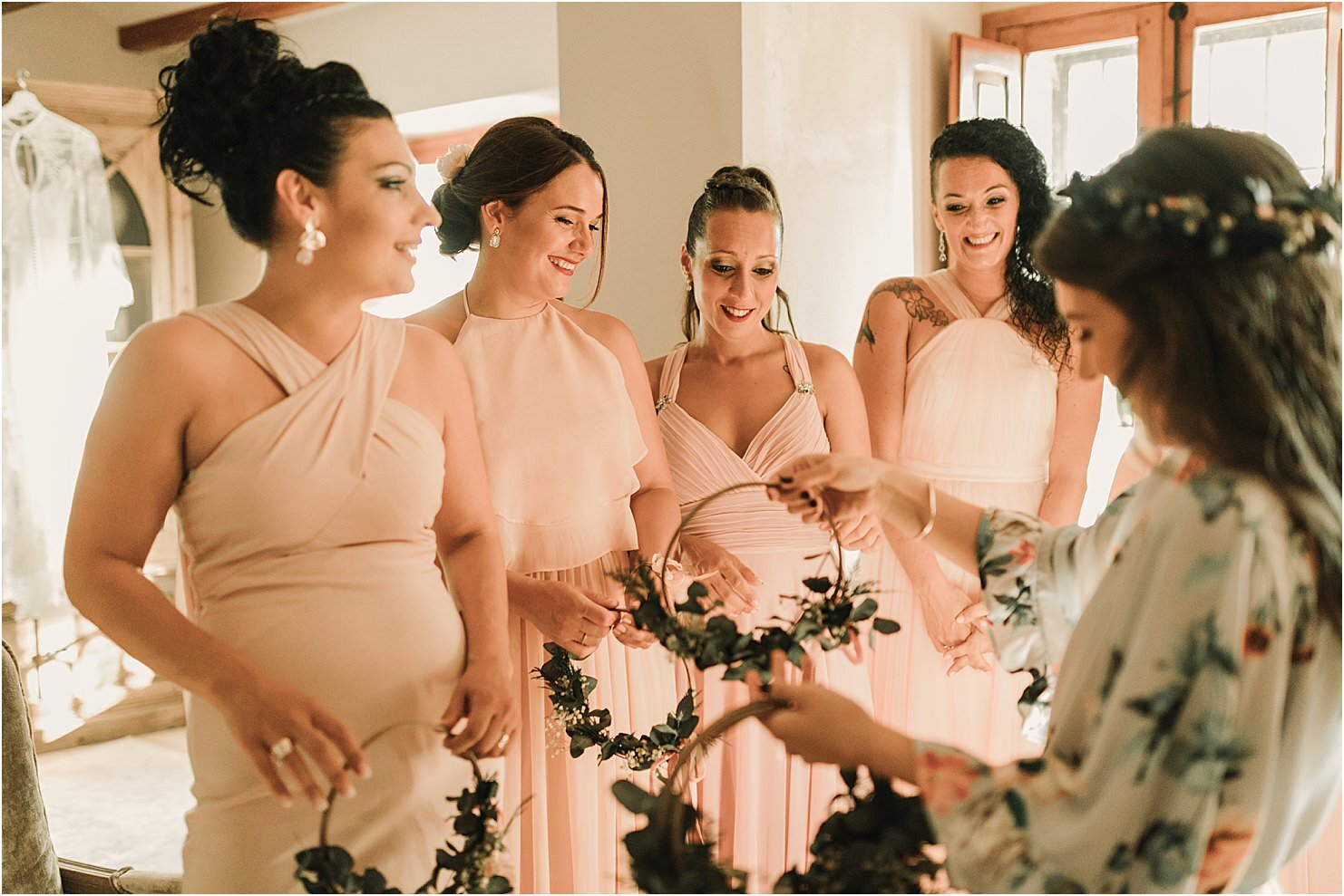 boda-boho-vestido-de-novia-boho-33.jpg
