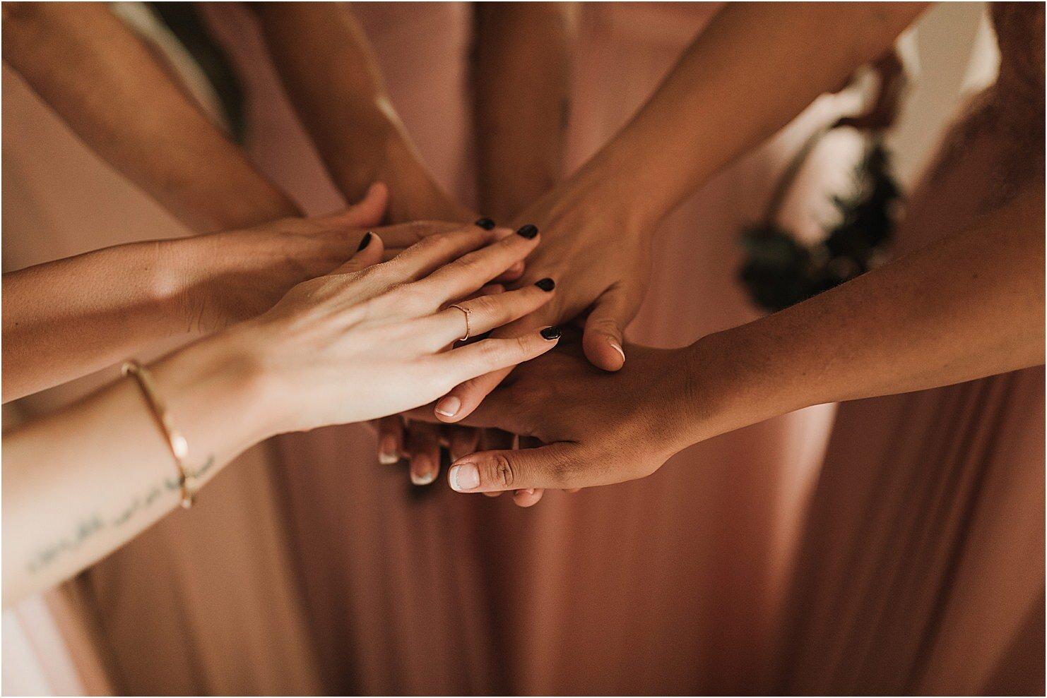 boda-boho-vestido-de-novia-boho-34.jpg