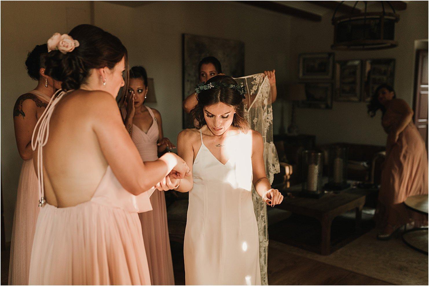 boda-boho-vestido-de-novia-boho-35.jpg