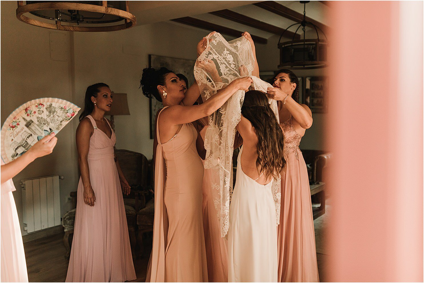 boda-boho-vestido-de-novia-boho-36.jpg