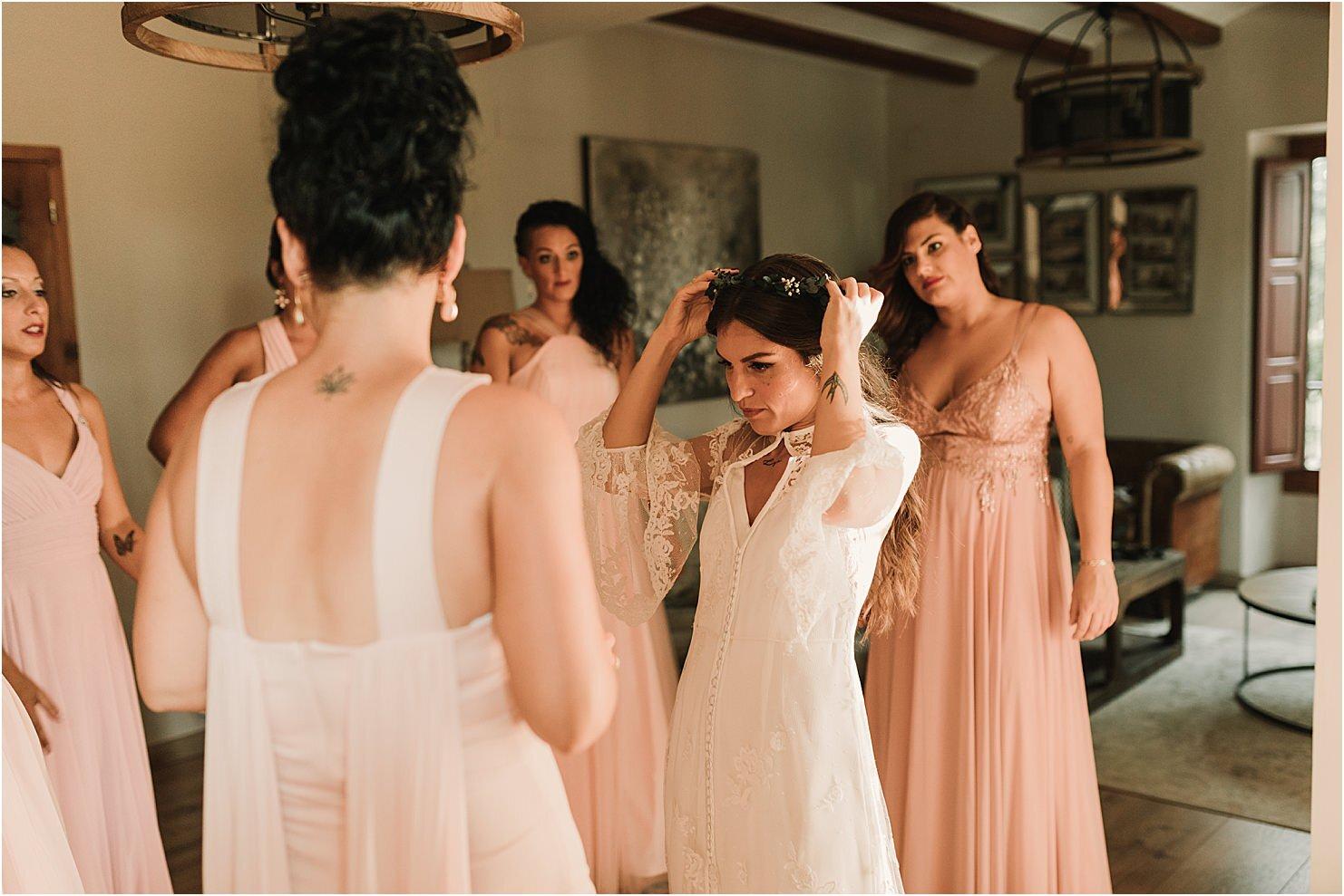 boda-boho-vestido-de-novia-boho-37.jpg