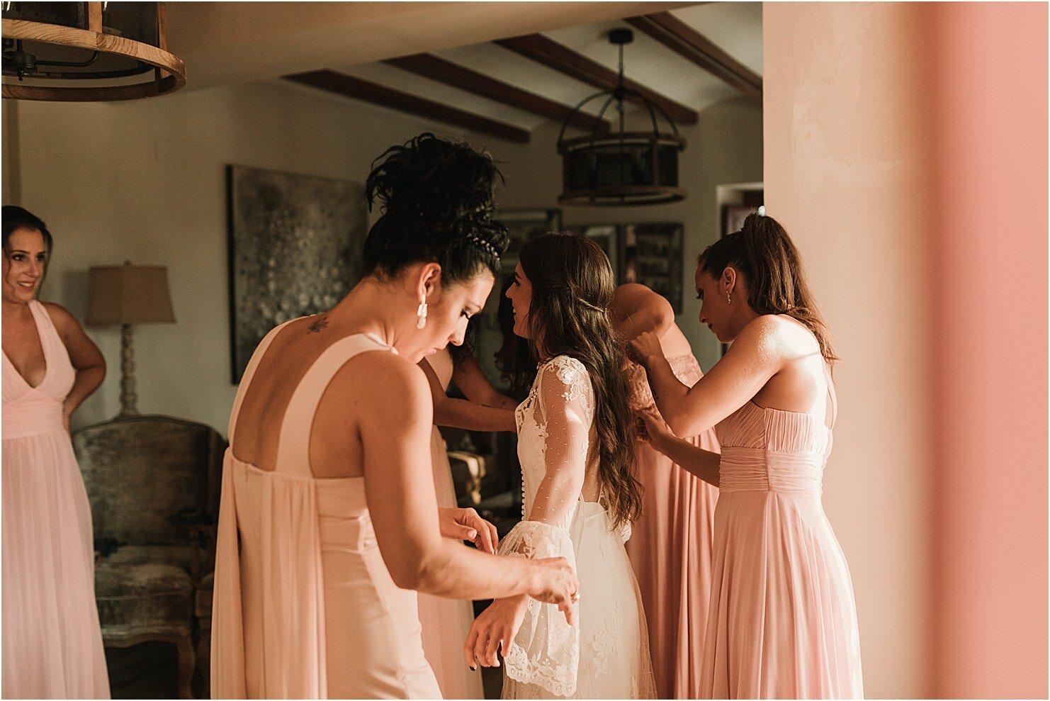 boda-boho-vestido-de-novia-boho-38.jpg