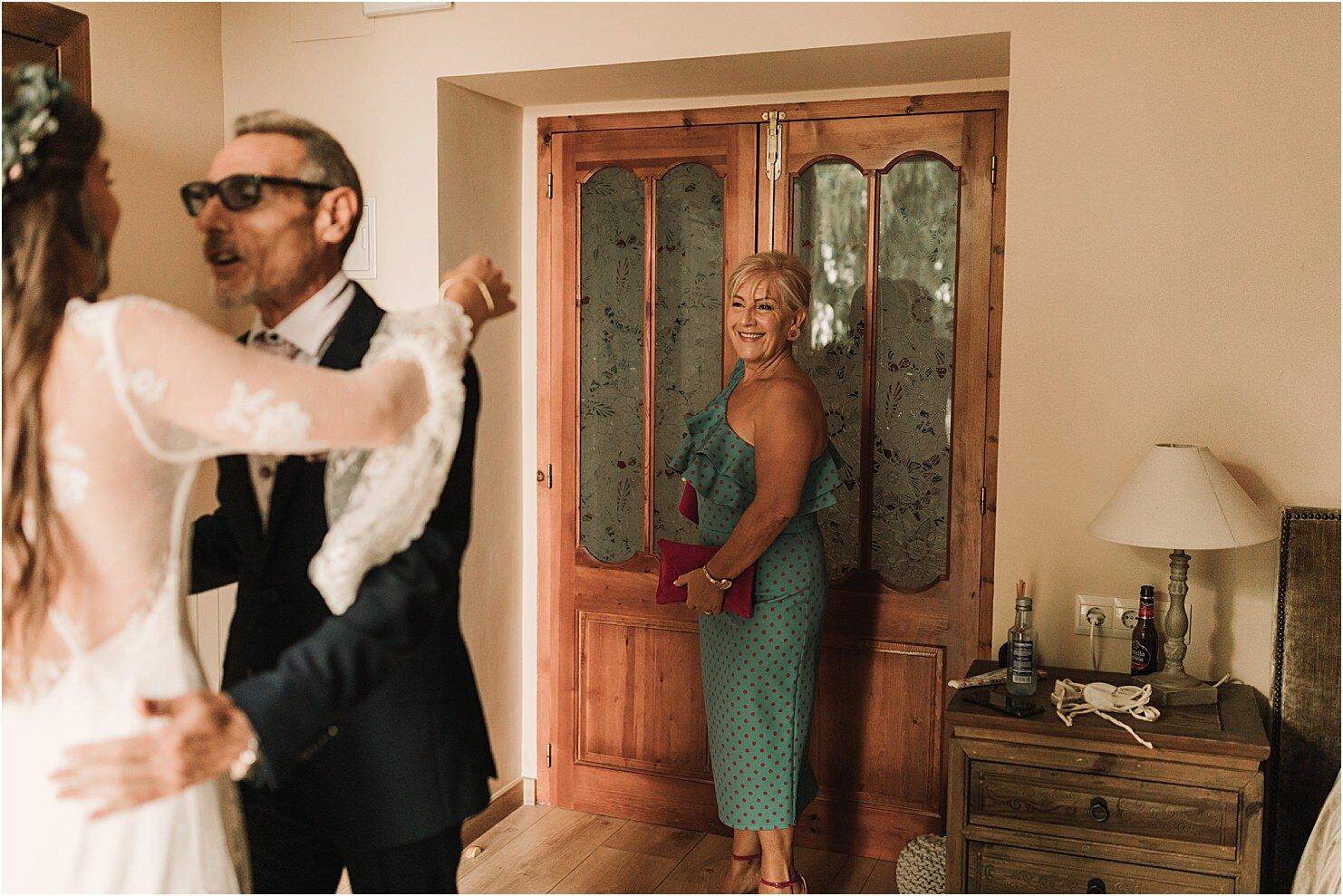 boda-boho-vestido-de-novia-boho-42.jpg