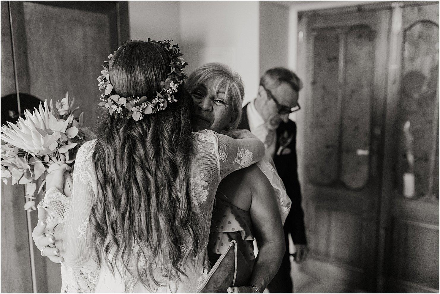 boda-boho-vestido-de-novia-boho-43.jpg