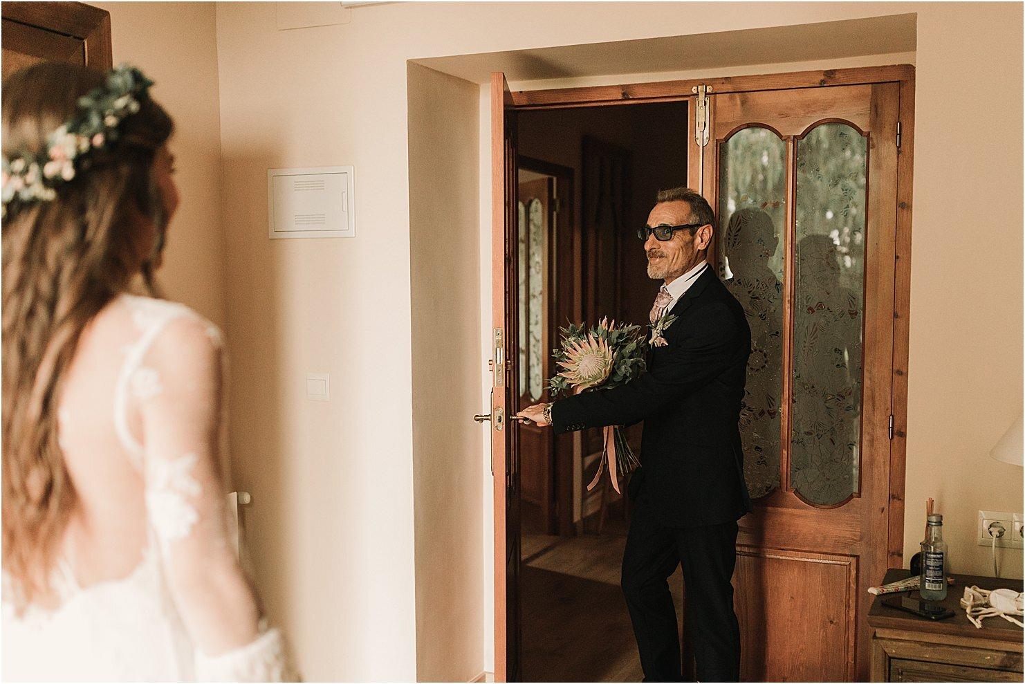boda-boho-vestido-de-novia-boho-44.jpg
