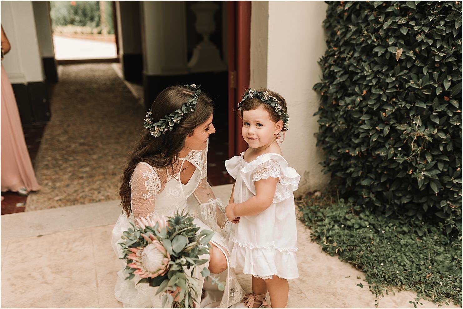 boda-boho-vestido-de-novia-boho-46.jpg