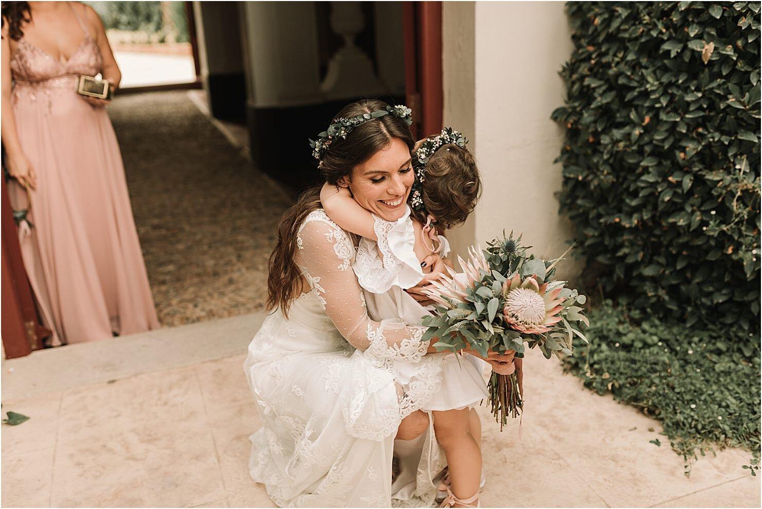 boda-boho-vestido-de-novia-boho-47.jpg