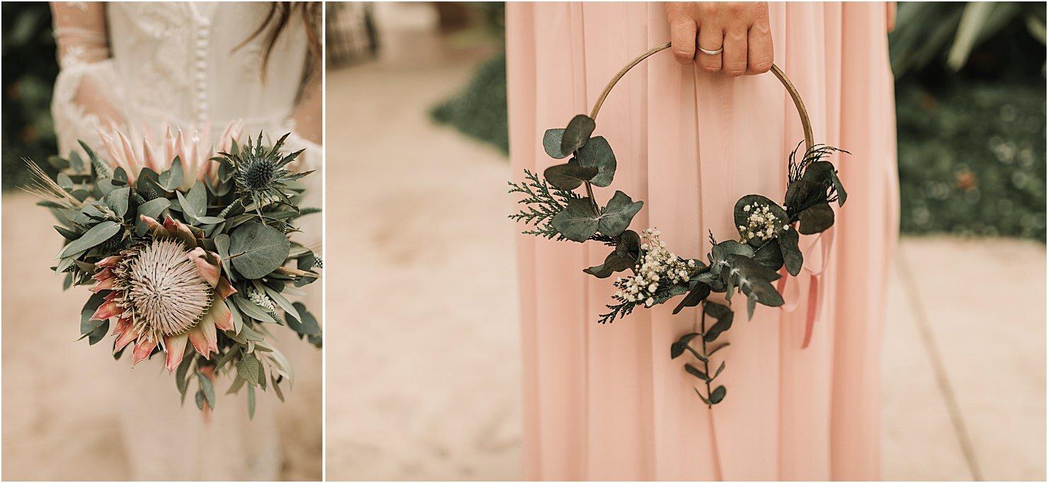 boda-boho-vestido-de-novia-boho-48.jpg