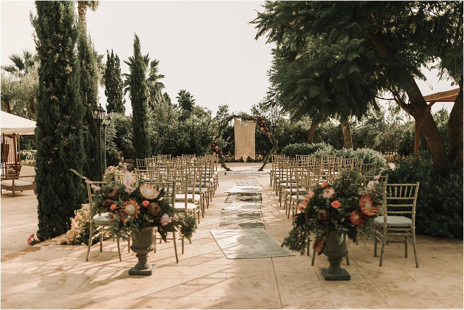 boda-boho-vestido-de-novia-boho-24.jpg
