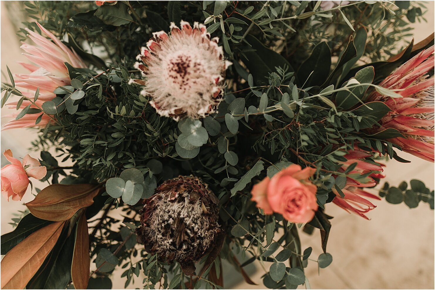 boda-romantica-boda-boho-vestido-de-novia-laura-lomas2.jpg