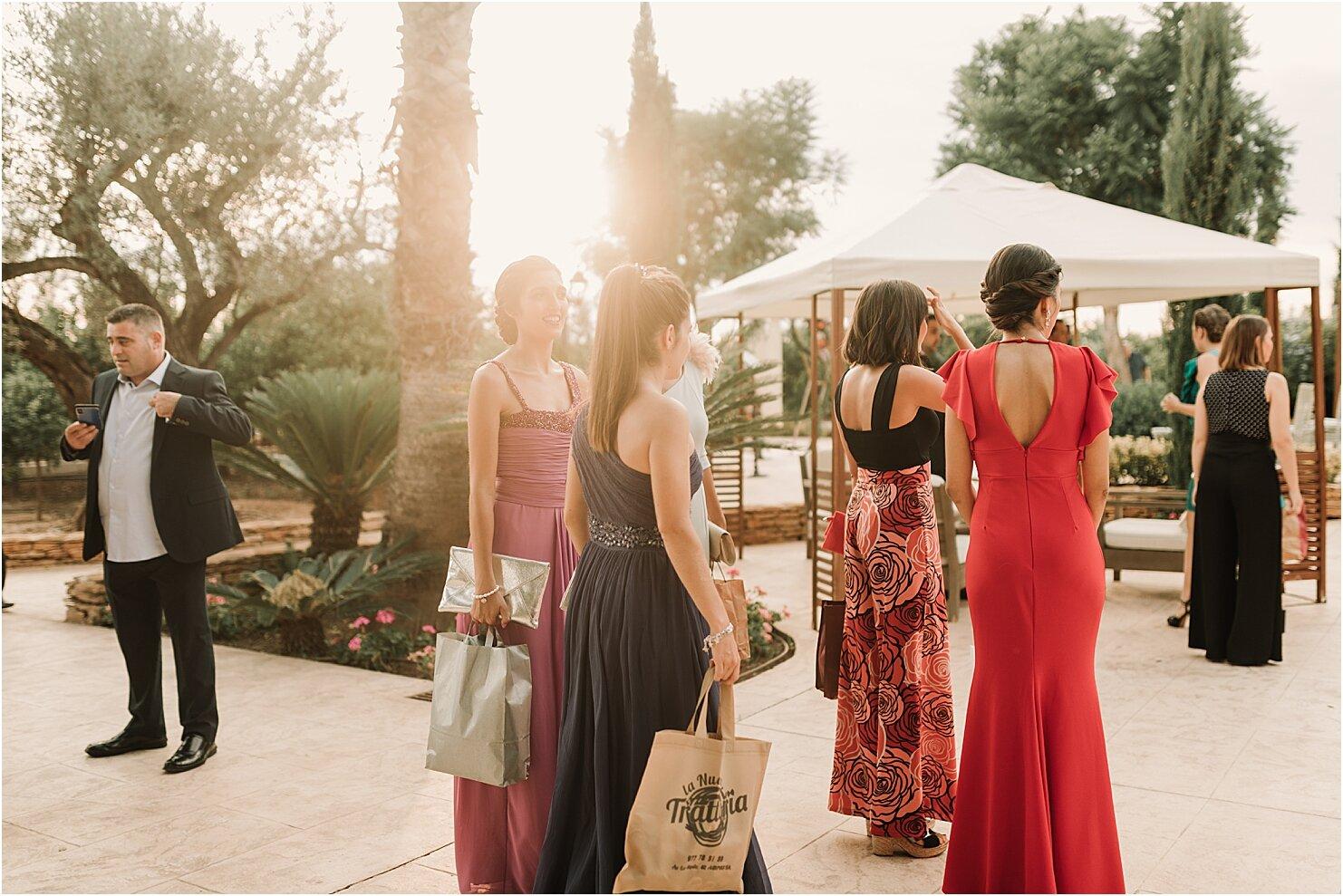 boda-romantica-boda-boho-vestido-de-novia-laura-lomas3.jpg