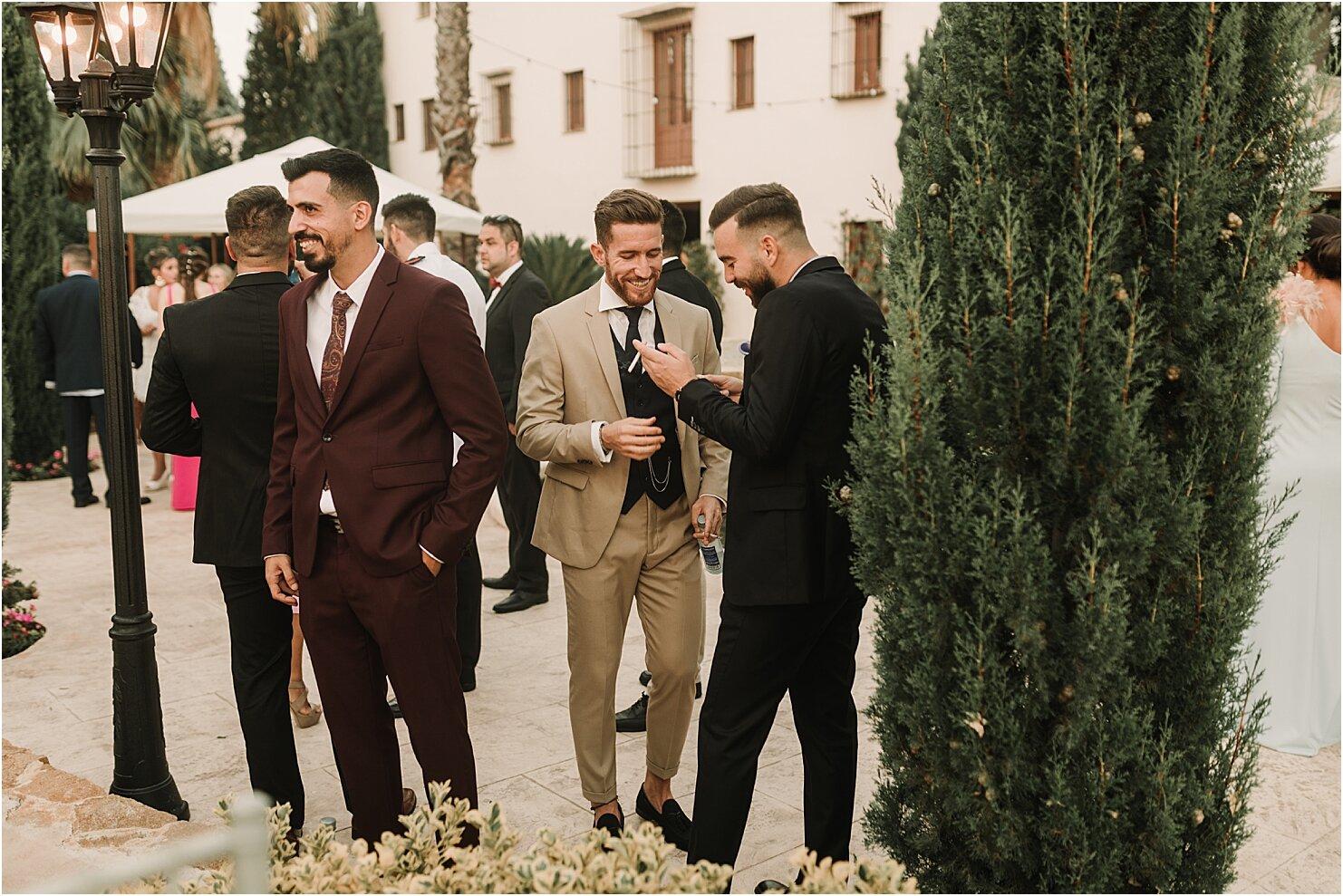boda-romantica-boda-boho-vestido-de-novia-laura-lomas6.jpg