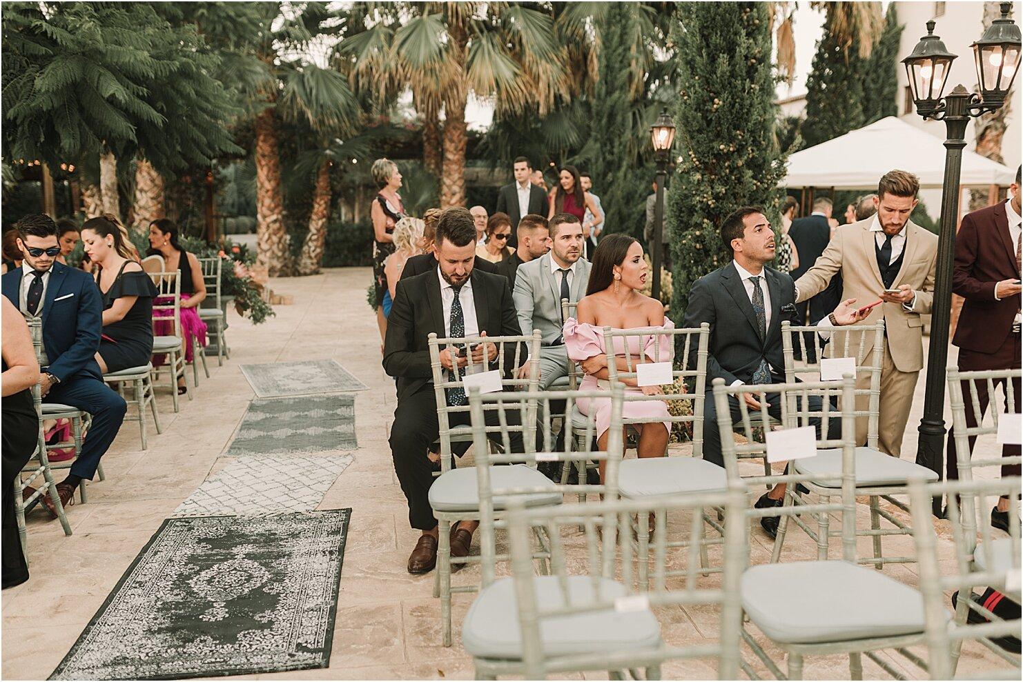 boda-romantica-boda-boho-vestido-de-novia-laura-lomas5.jpg