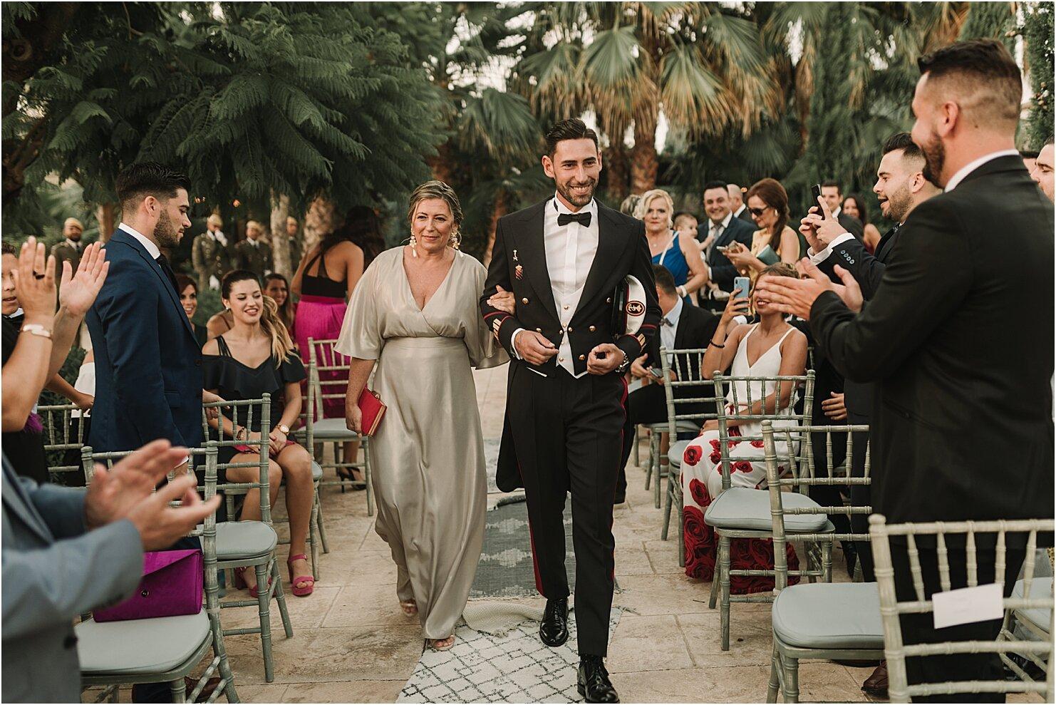 boda-romantica-boda-boho-vestido-de-novia-laura-lomas8.jpg
