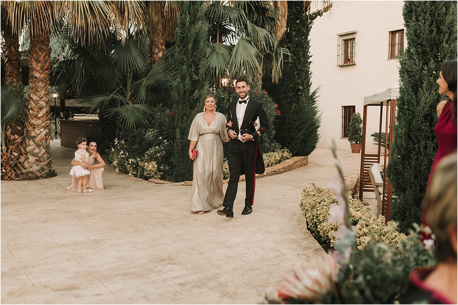boda-romantica-boda-boho-vestido-de-novia-laura-lomas7.jpg