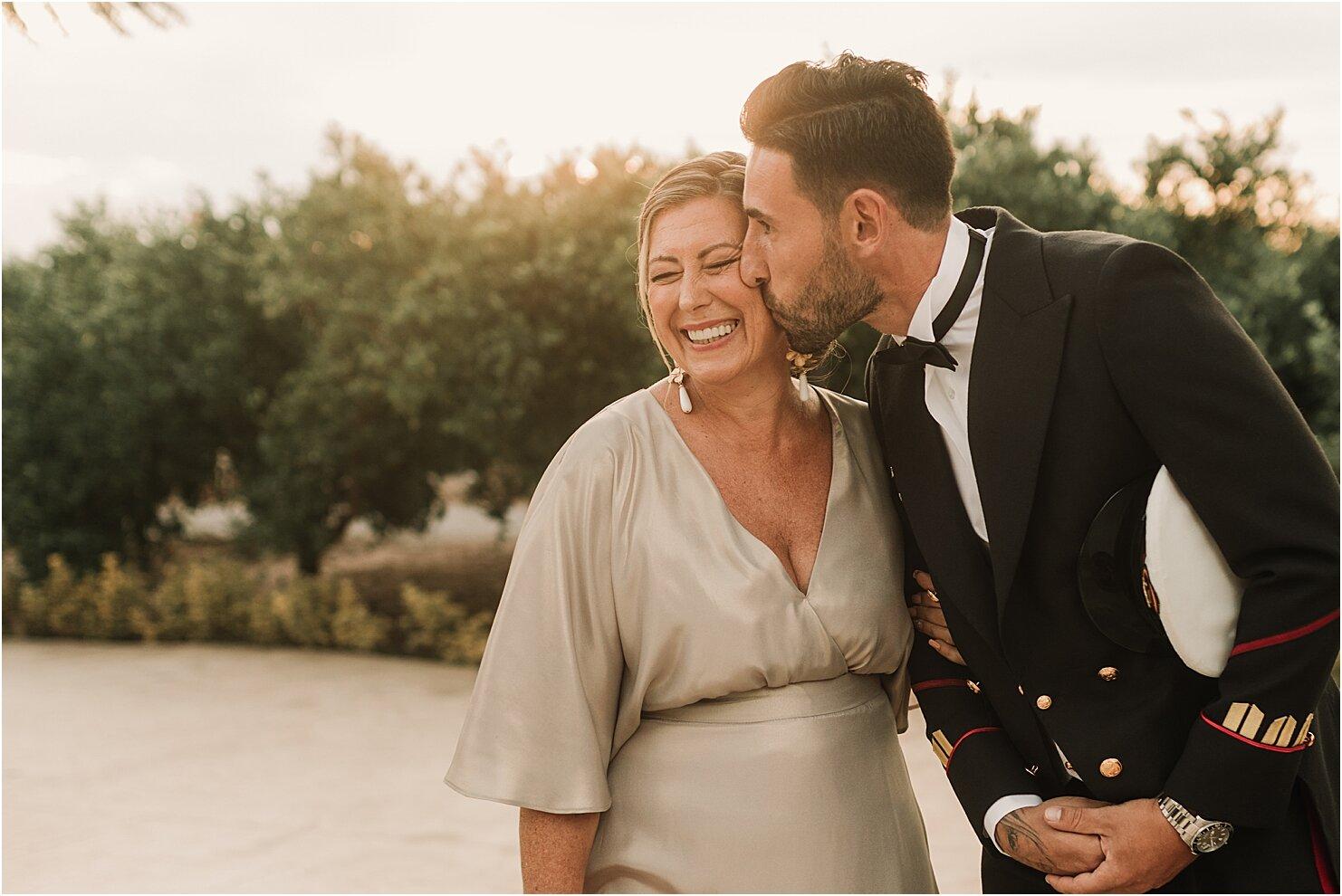 boda-romantica-boda-boho-vestido-de-novia-laura-lomas9.jpg