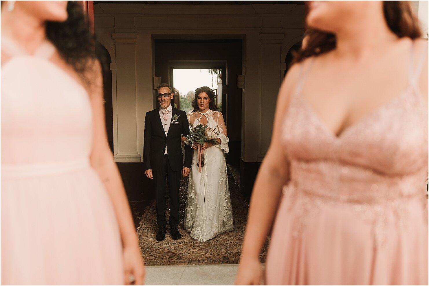 boda-romantica-boda-boho-vestido-de-novia-laura-lomas11.jpg