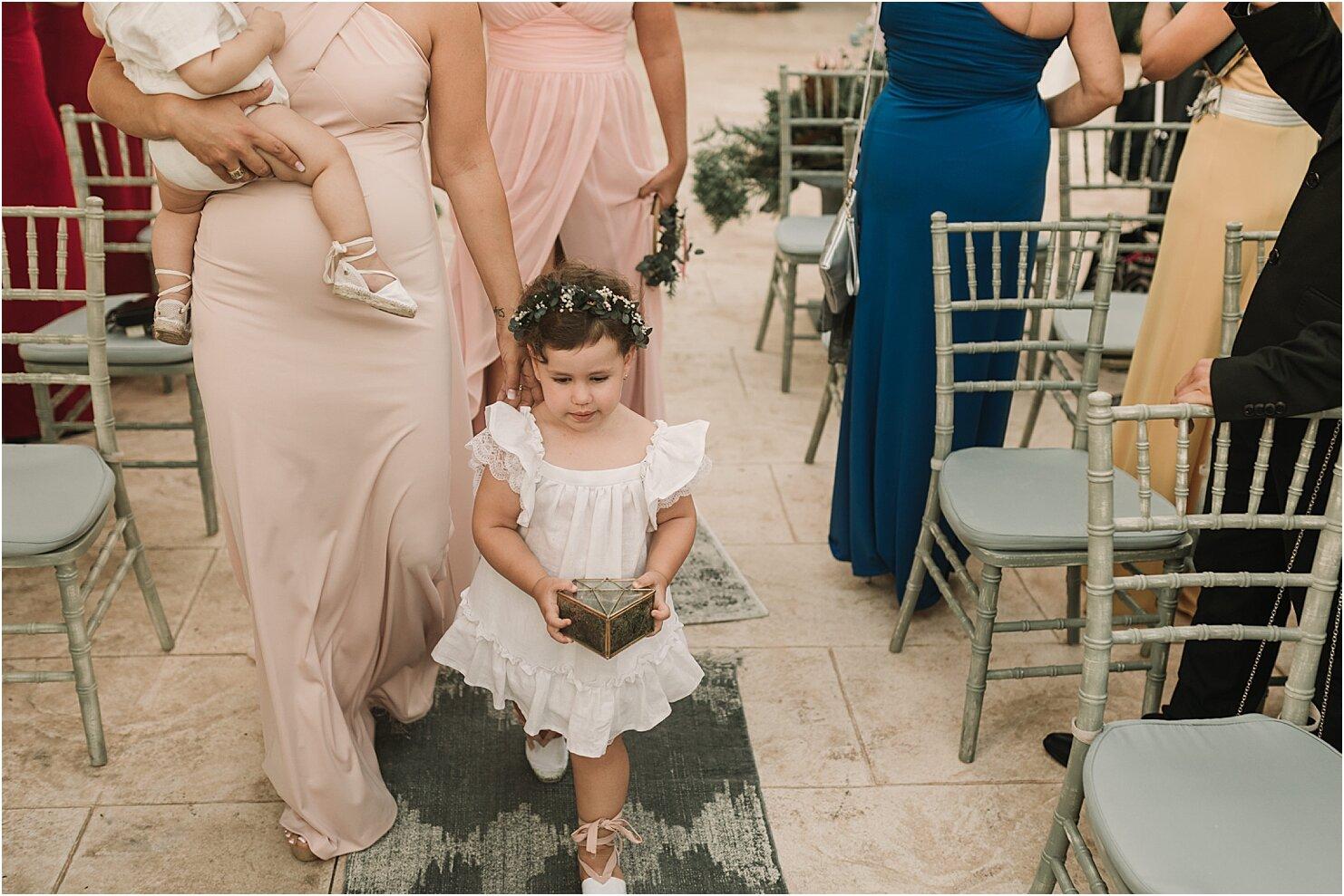 boda-romantica-boda-boho-vestido-de-novia-laura-lomas12.jpg