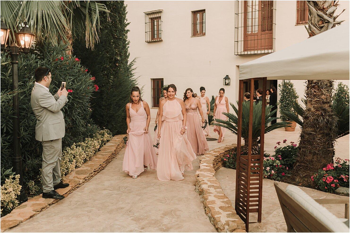 boda-romantica-boda-boho-vestido-de-novia-laura-lomas13.jpg