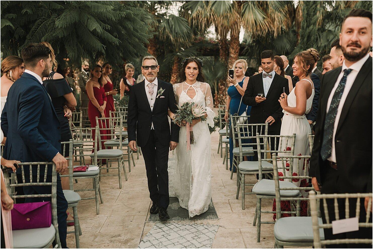 boda-romantica-boda-boho-vestido-de-novia-laura-lomas14.jpg