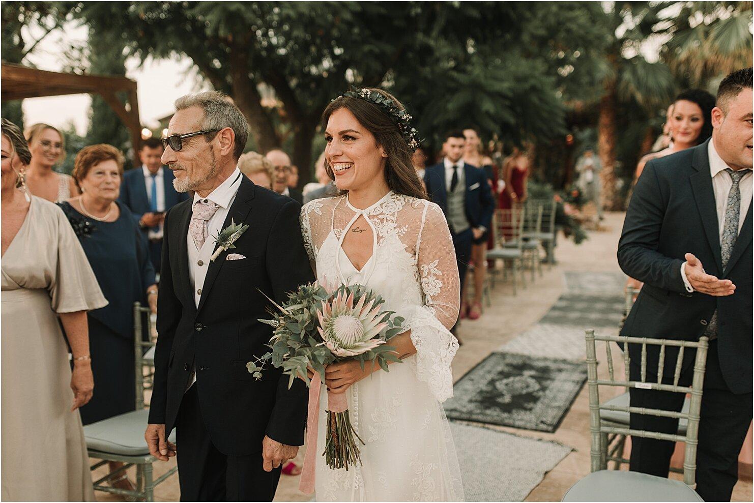 boda-romantica-boda-boho-vestido-de-novia-laura-lomas17.jpg