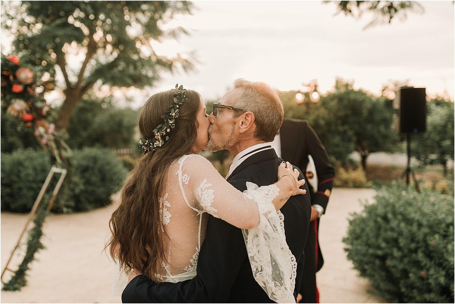 boda-romantica-boda-boho-vestido-de-novia-laura-lomas18.jpg