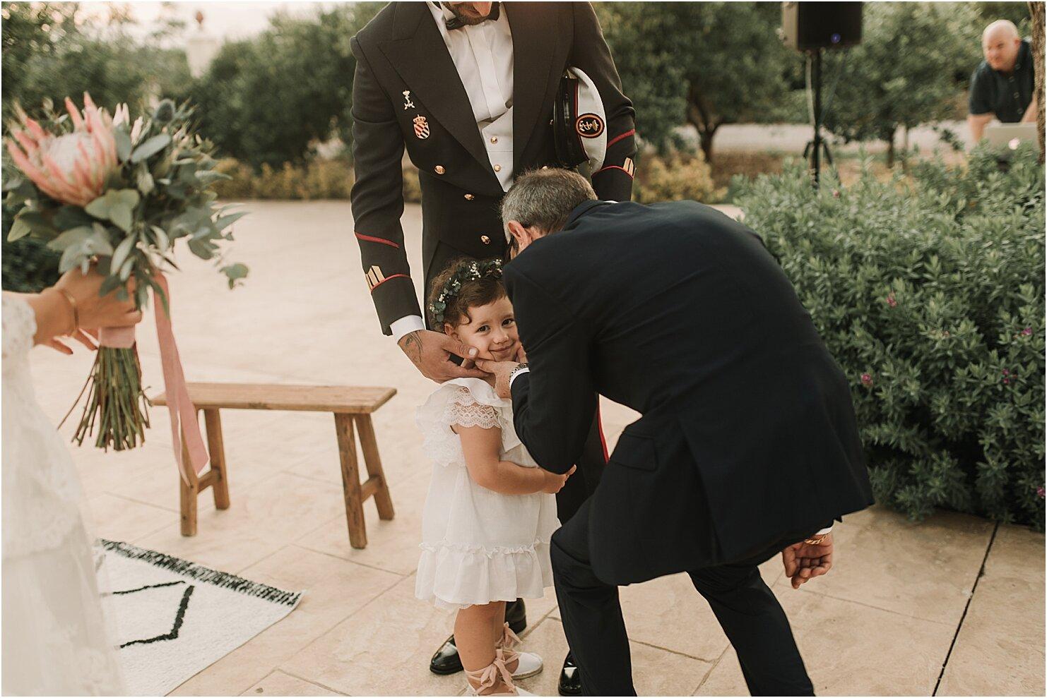 boda-romantica-boda-boho-vestido-de-novia-laura-lomas19.jpg