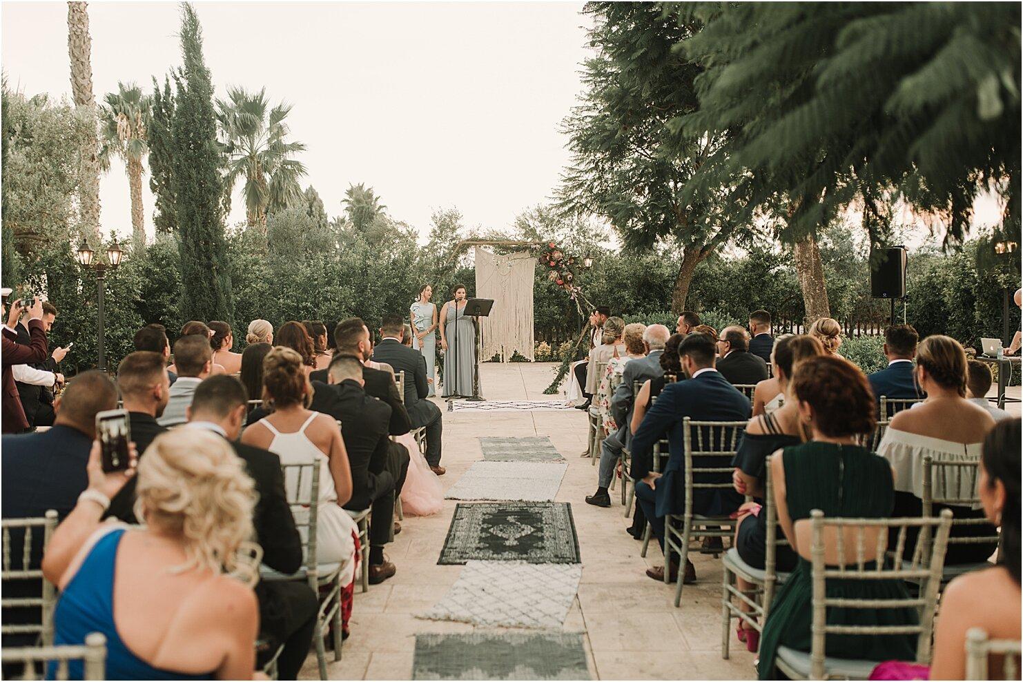 boda-romantica-boda-boho-vestido-de-novia-laura-lomas20.jpg