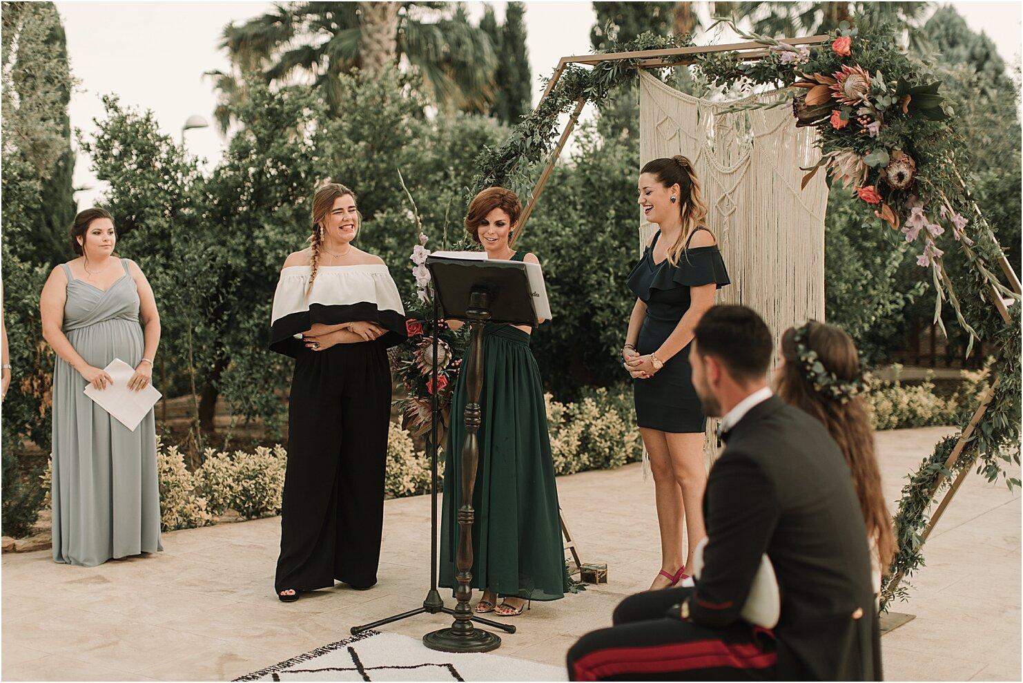 boda-romantica-boda-boho-vestido-de-novia-laura-lomas21.jpg