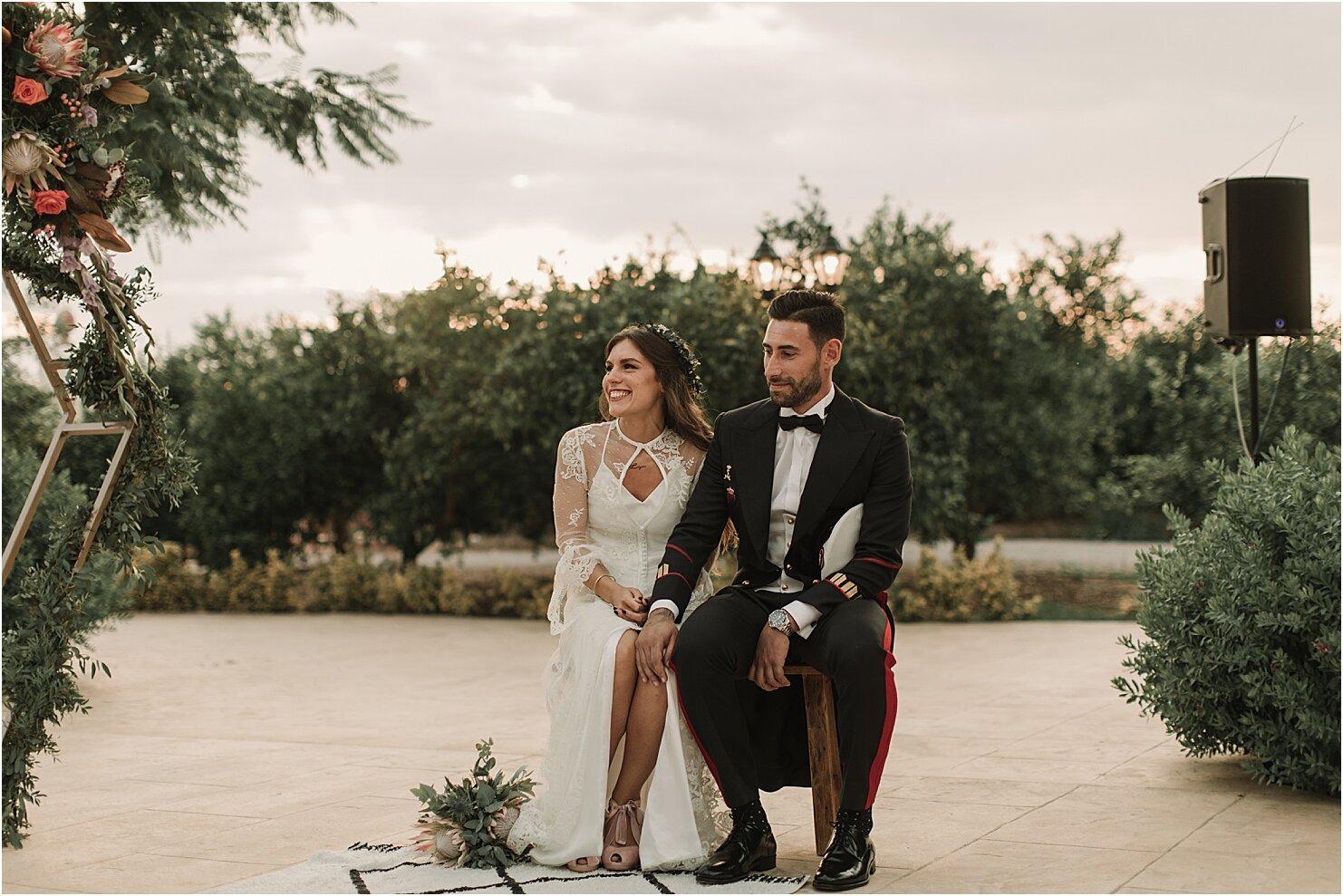 boda-romantica-boda-boho-vestido-de-novia-laura-lomas22.jpg