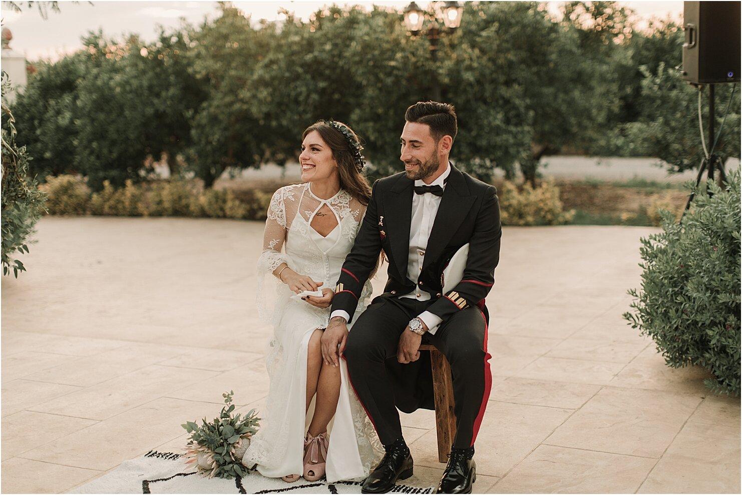 boda-romantica-boda-boho-vestido-de-novia-laura-lomas23.jpg
