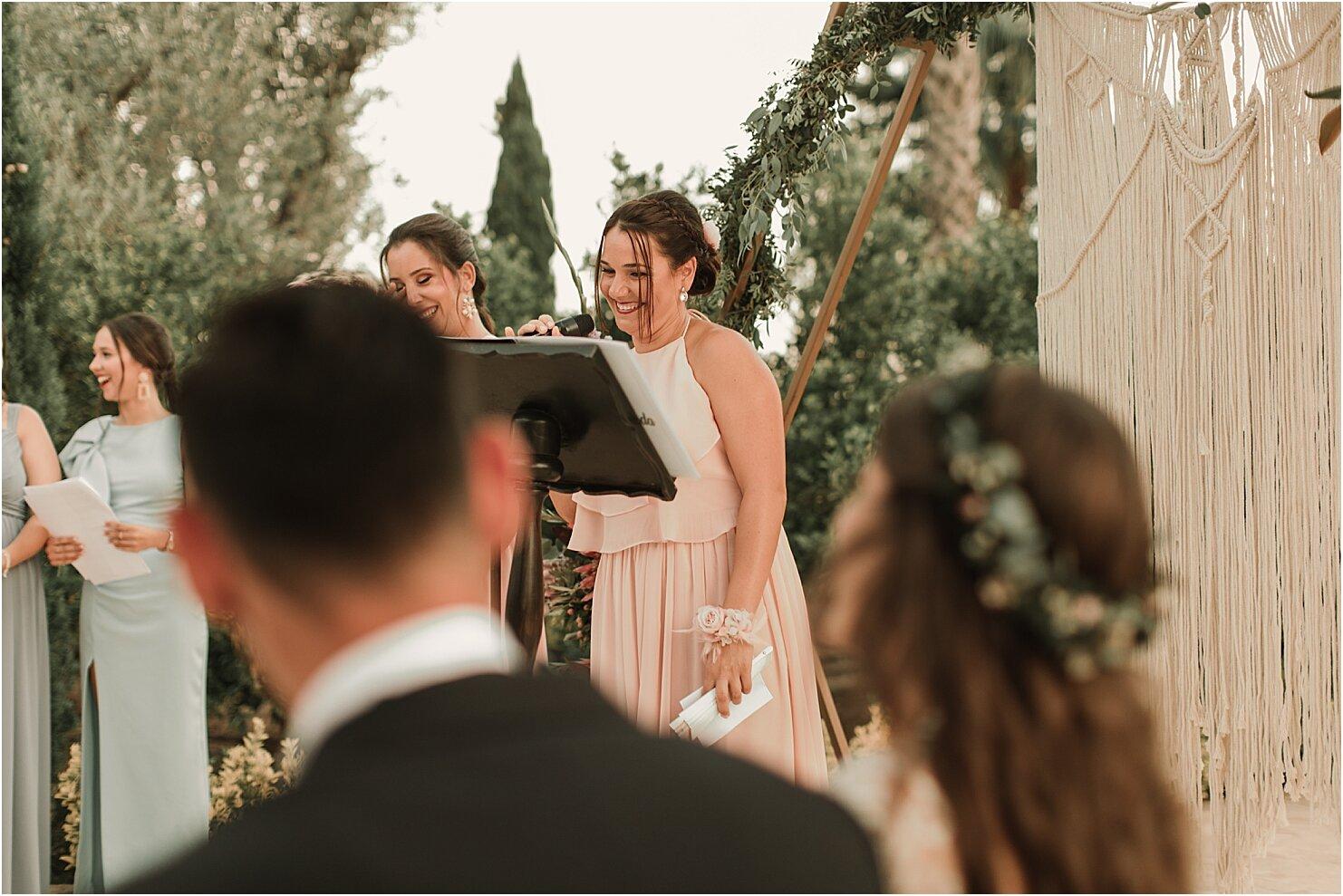boda-romantica-boda-boho-vestido-de-novia-laura-lomas26.jpg