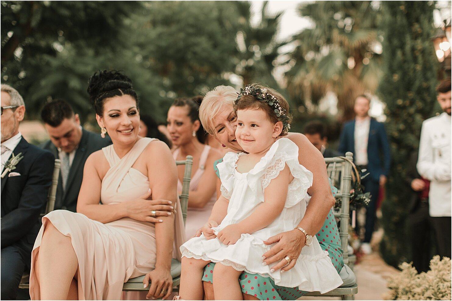 boda-romantica-boda-boho-vestido-de-novia-laura-lomas27.jpg