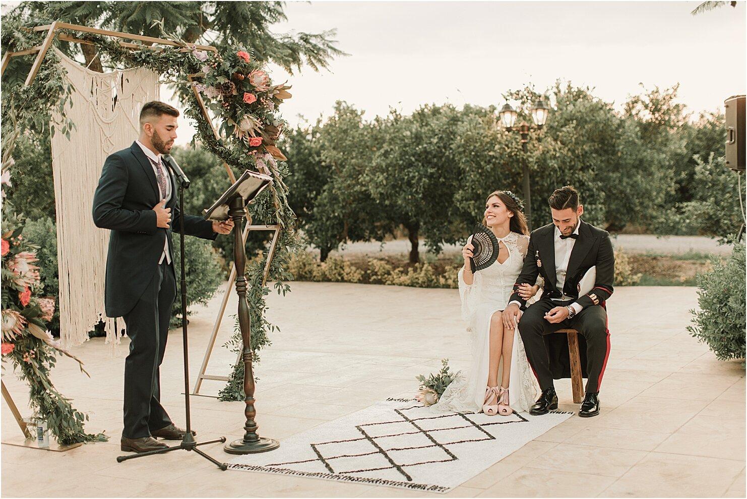 boda-romantica-boda-boho-vestido-de-novia-laura-lomas28.jpg