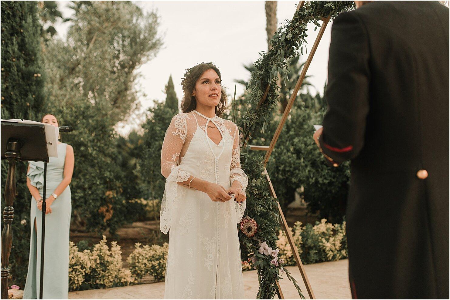 boda-romantica-boda-boho-vestido-de-novia-laura-lomas29.jpg