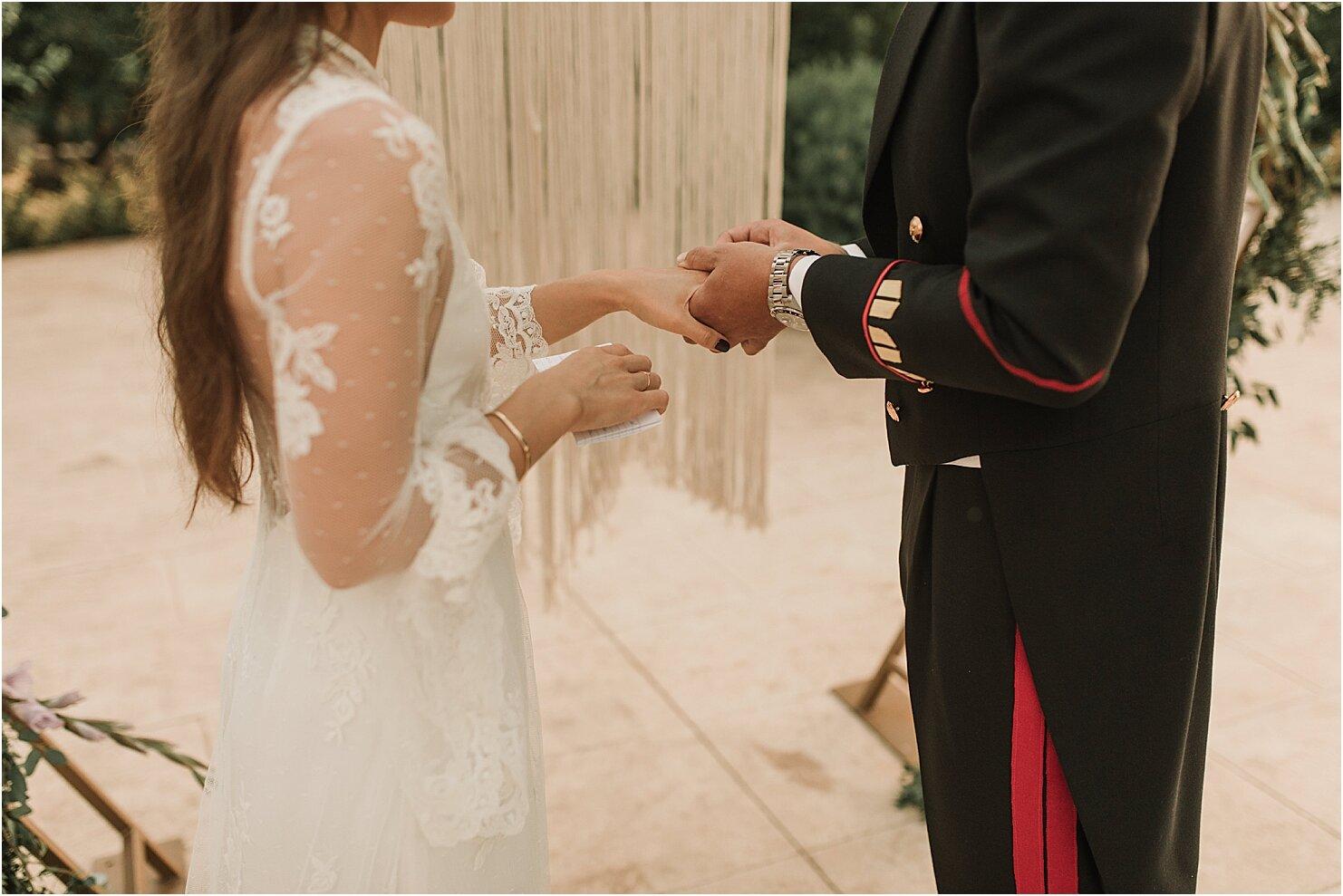 boda-romantica-boda-boho-vestido-de-novia-laura-lomas30.jpg