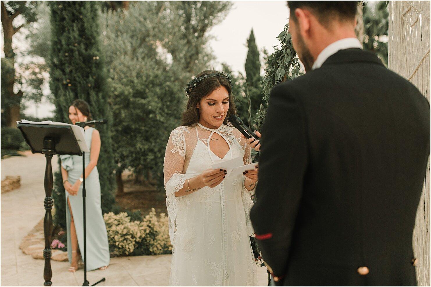 boda-romantica-boda-boho-vestido-de-novia-laura-lomas32.jpg