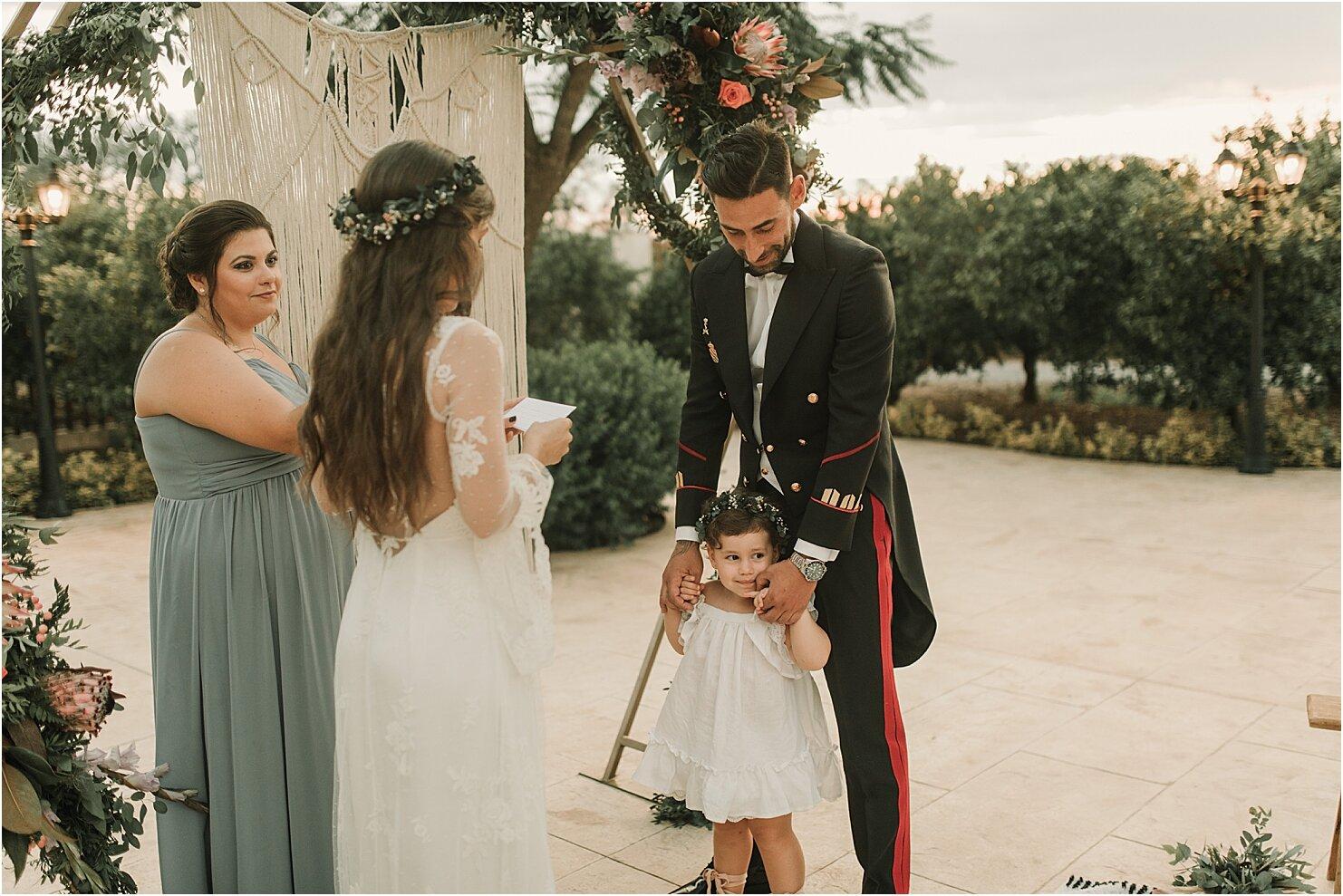 boda-romantica-boda-boho-vestido-de-novia-laura-lomas33.jpg