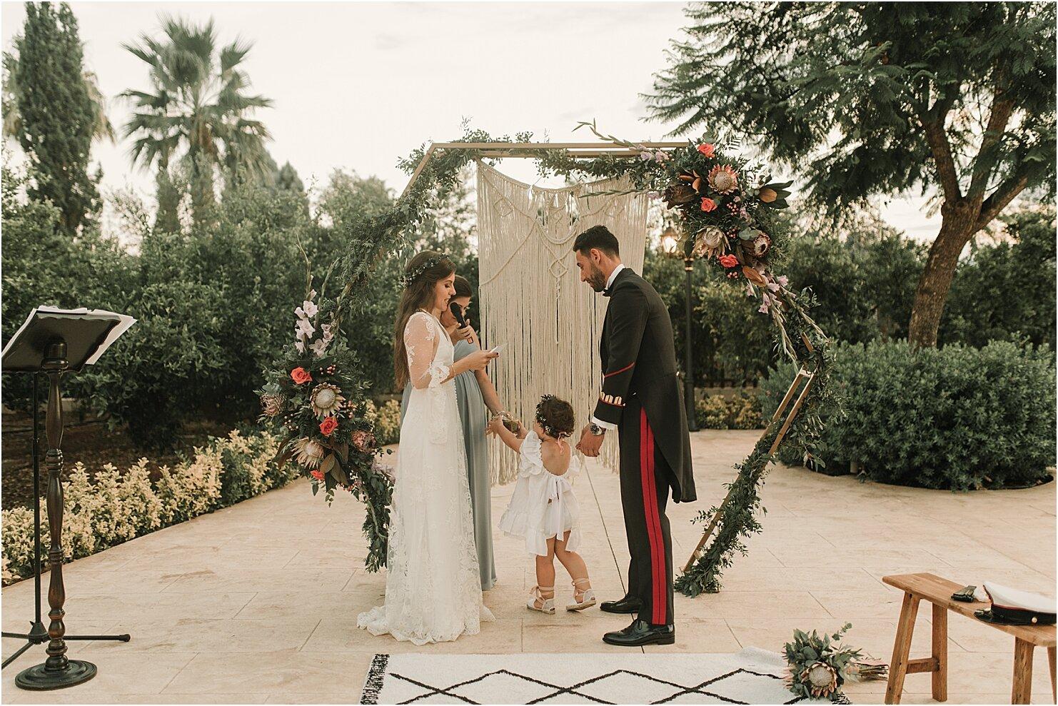 boda-romantica-boda-boho-vestido-de-novia-laura-lomas34.jpg