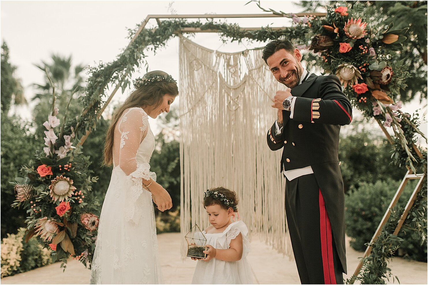 boda-romantica-boda-boho-vestido-de-novia-laura-lomas35.jpg