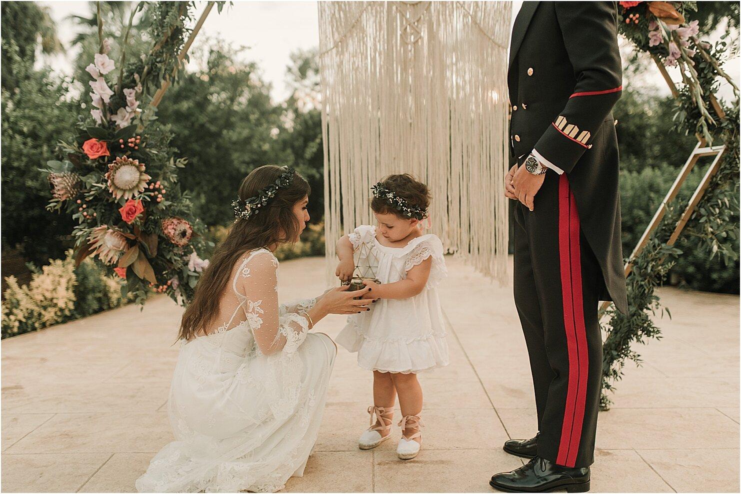 boda-romantica-boda-boho-vestido-de-novia-laura-lomas36.jpg