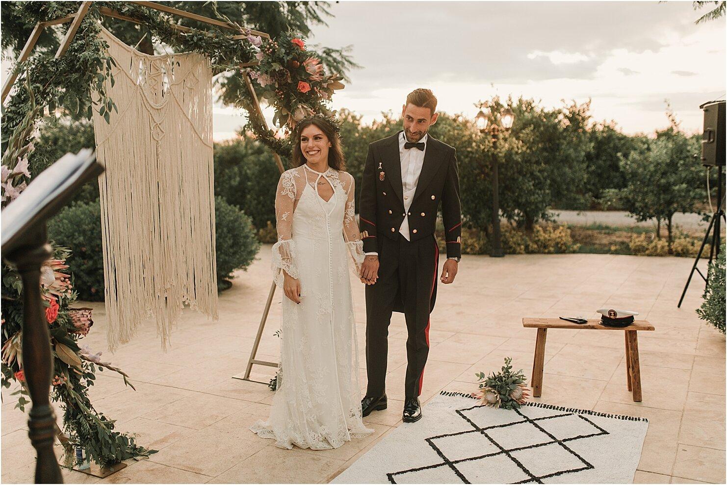 boda-romantica-boda-boho-vestido-de-novia-laura-lomas38.jpg