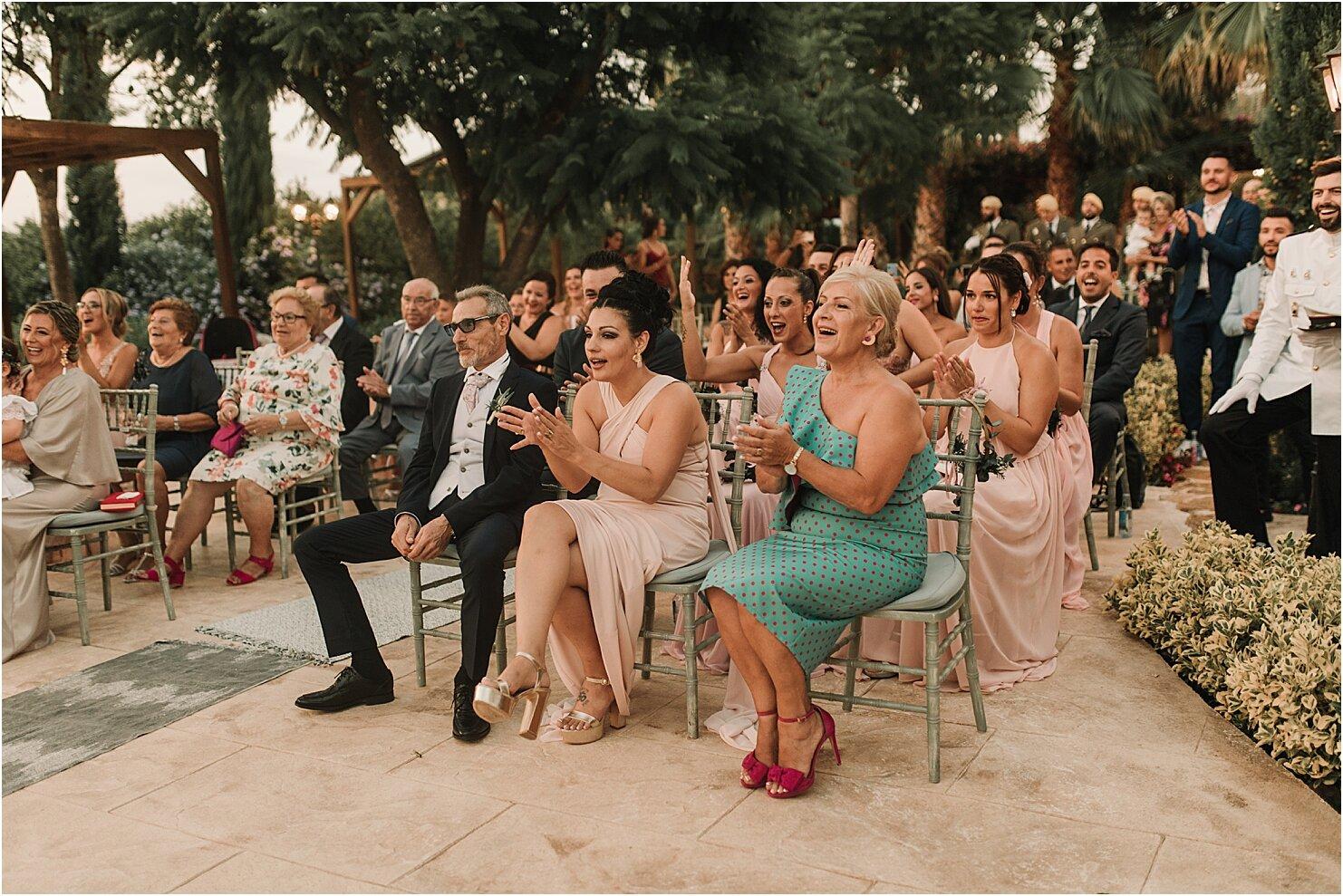 boda-romantica-boda-boho-vestido-de-novia-laura-lomas39.jpg