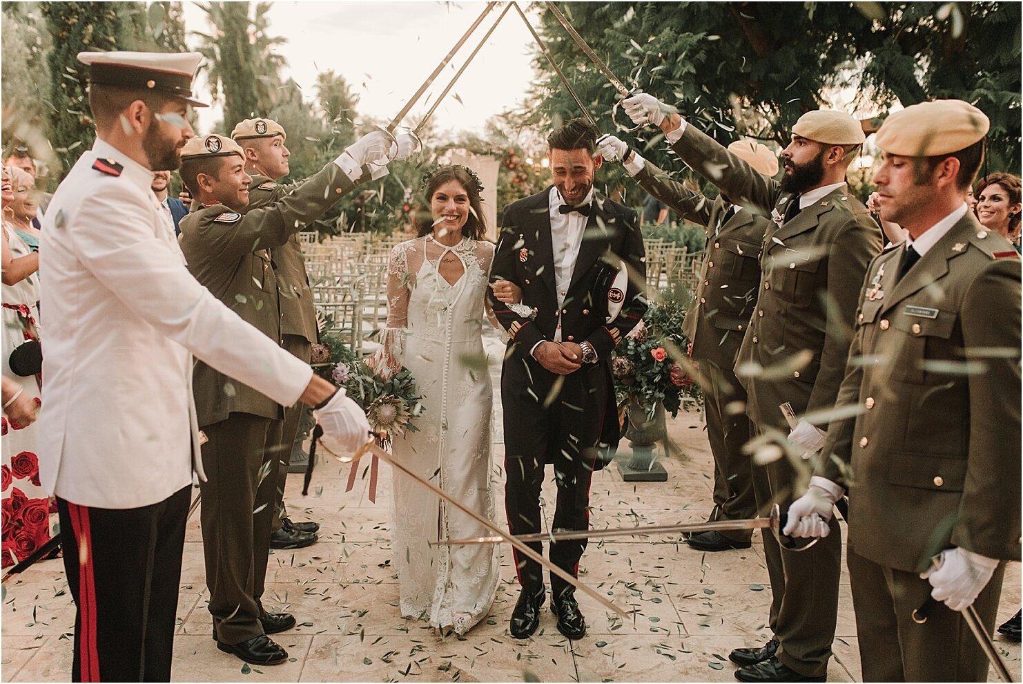 boda-romantica-boda-boho-vestido-de-novia-laura-lomas40.jpg