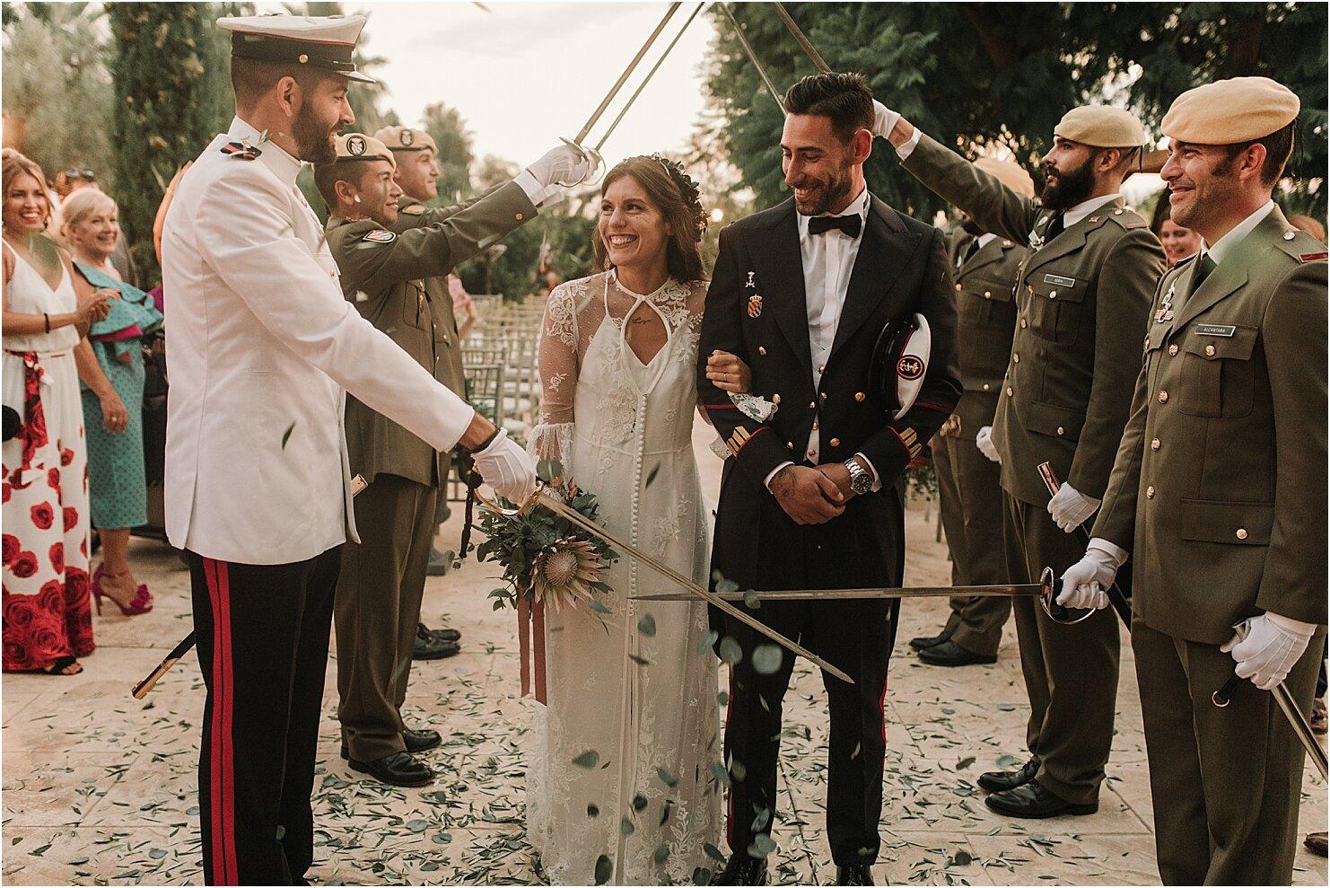boda-romantica-boda-boho-vestido-de-novia-laura-lomas41.jpg
