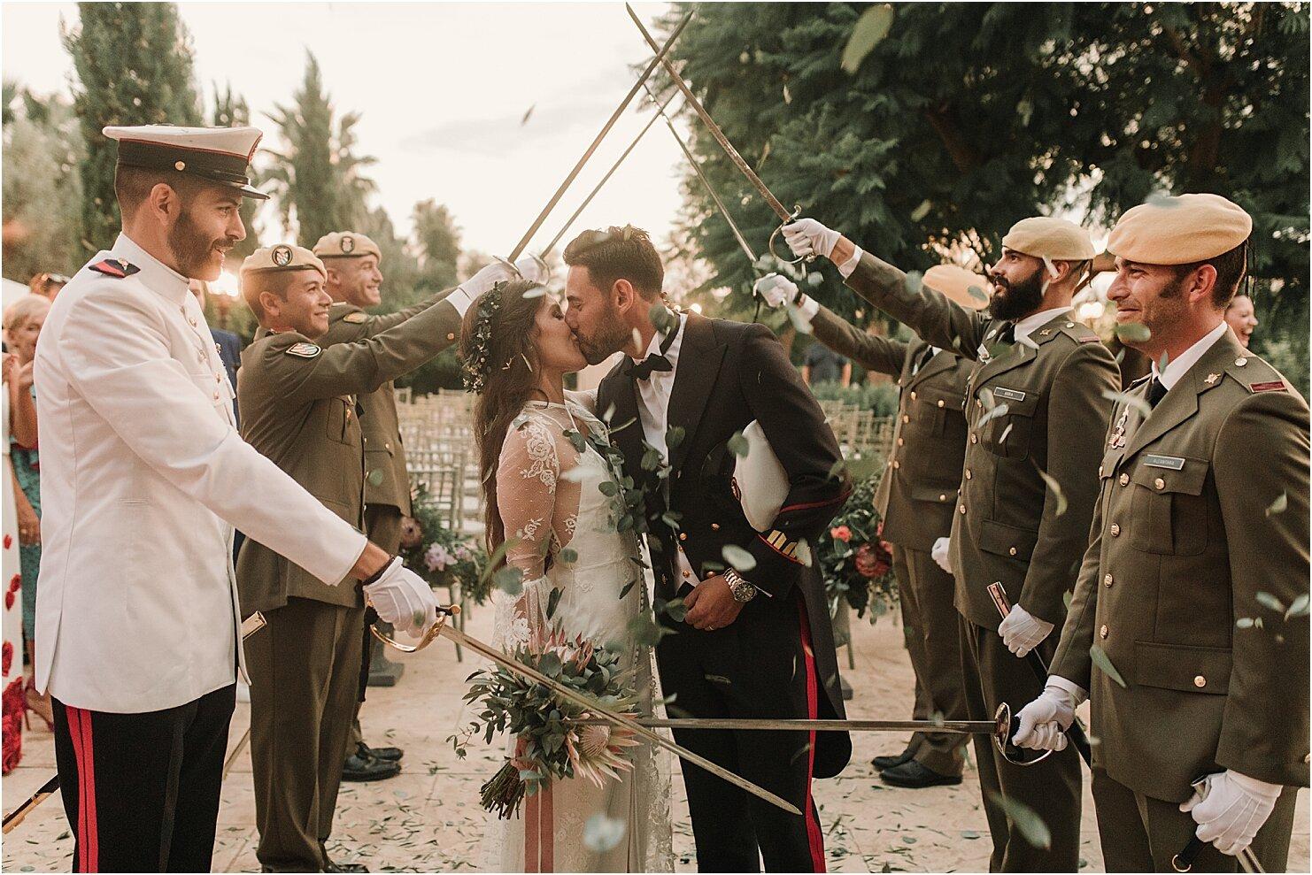 boda-romantica-boda-boho-vestido-de-novia-laura-lomas42.jpg