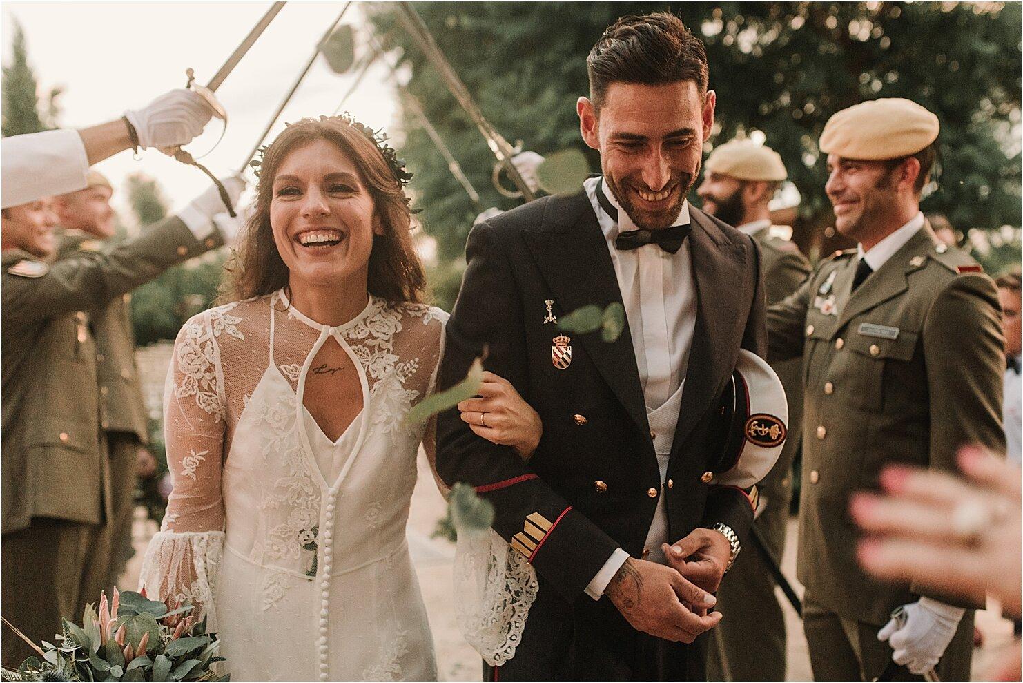 boda-romantica-boda-boho-vestido-de-novia-laura-lomas43.jpg