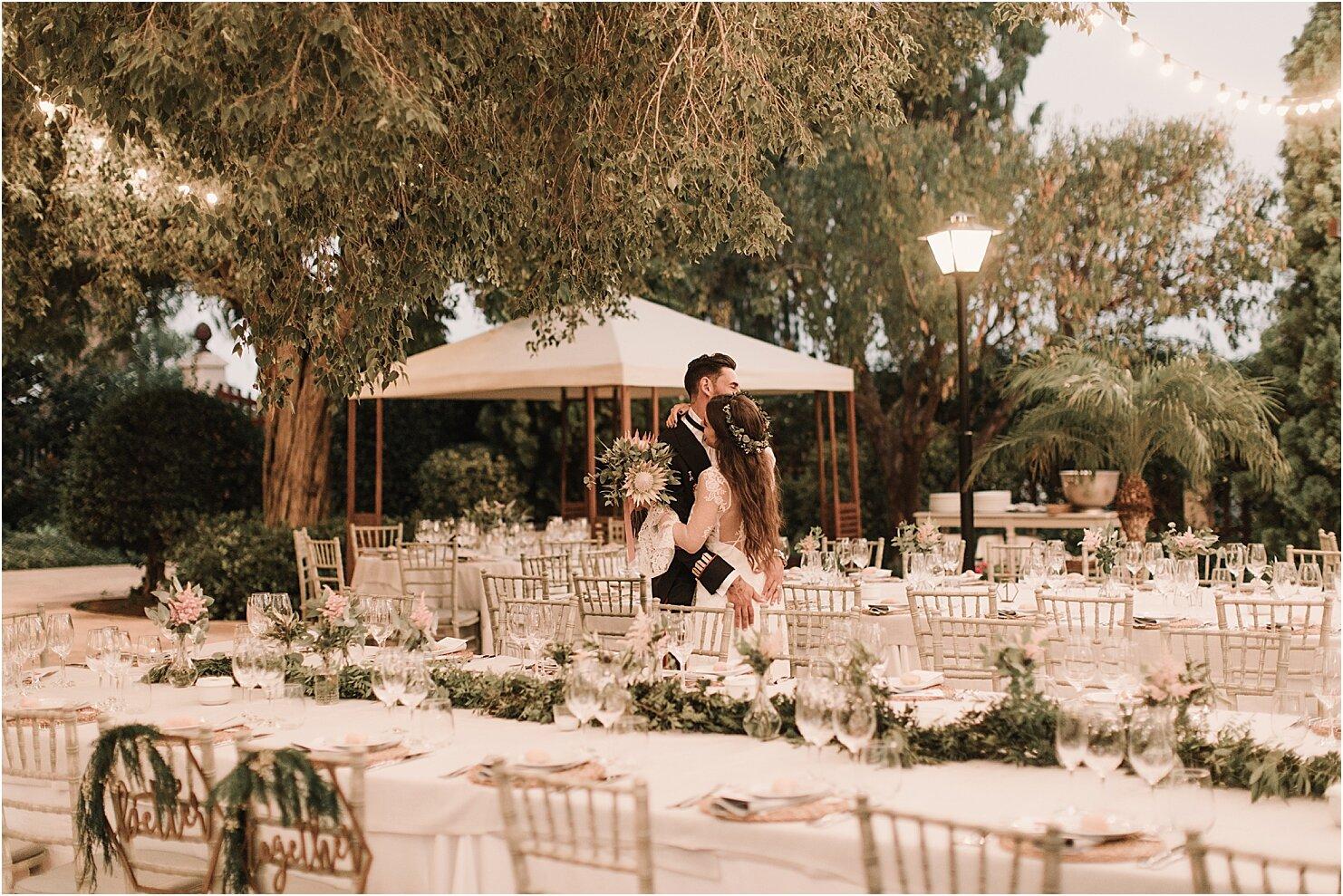 boda-romantica-boda-boho-vestido-de-novia-laura-lomas44.jpg