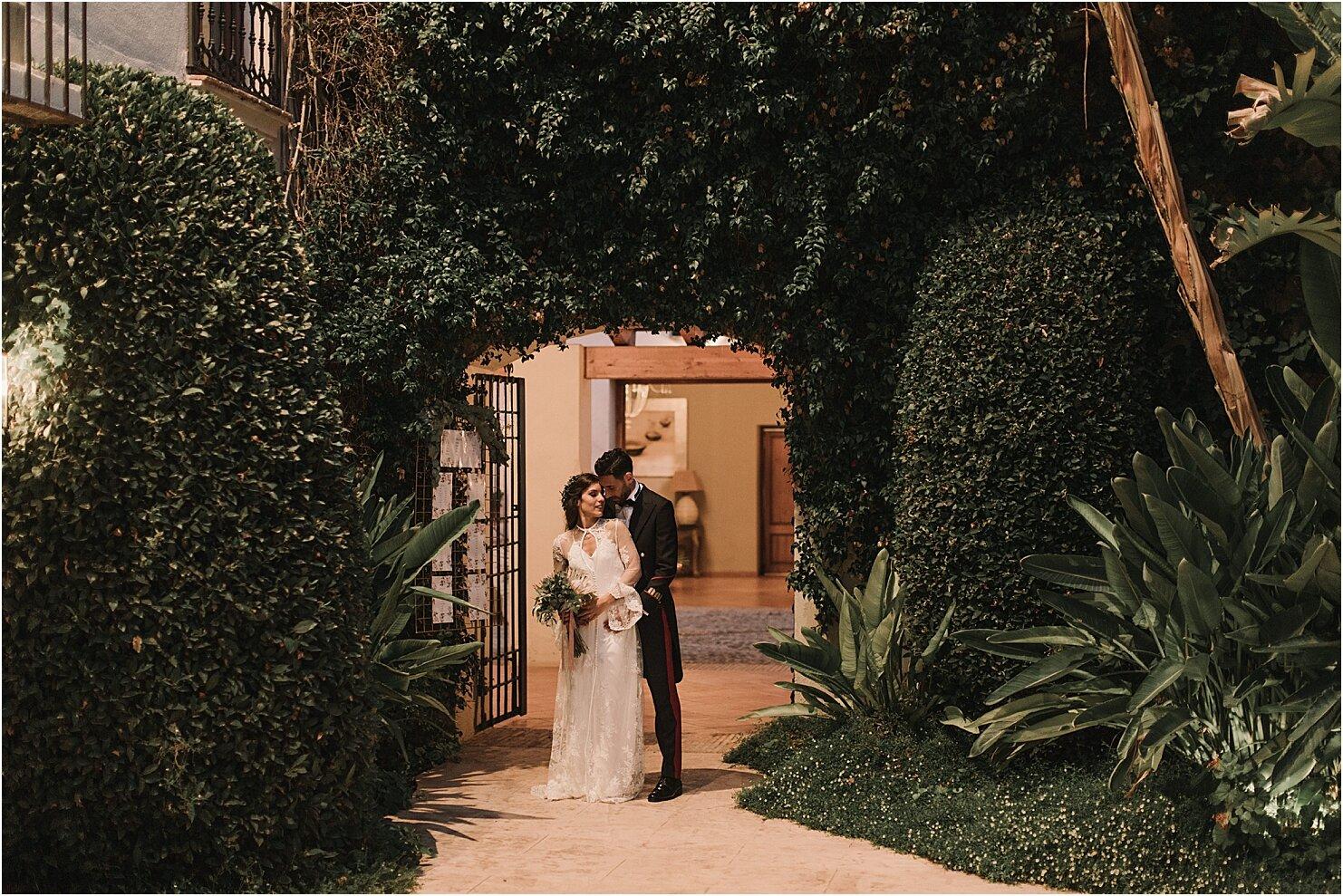 boda-romantica-boda-boho-vestido-de-novia-laura-lomas45.jpg