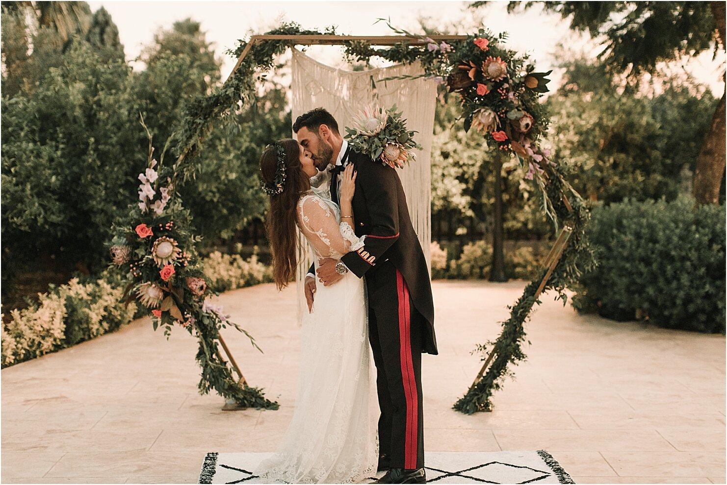 boda-romantica-boda-boho-vestido-de-novia-laura-lomas47.jpg